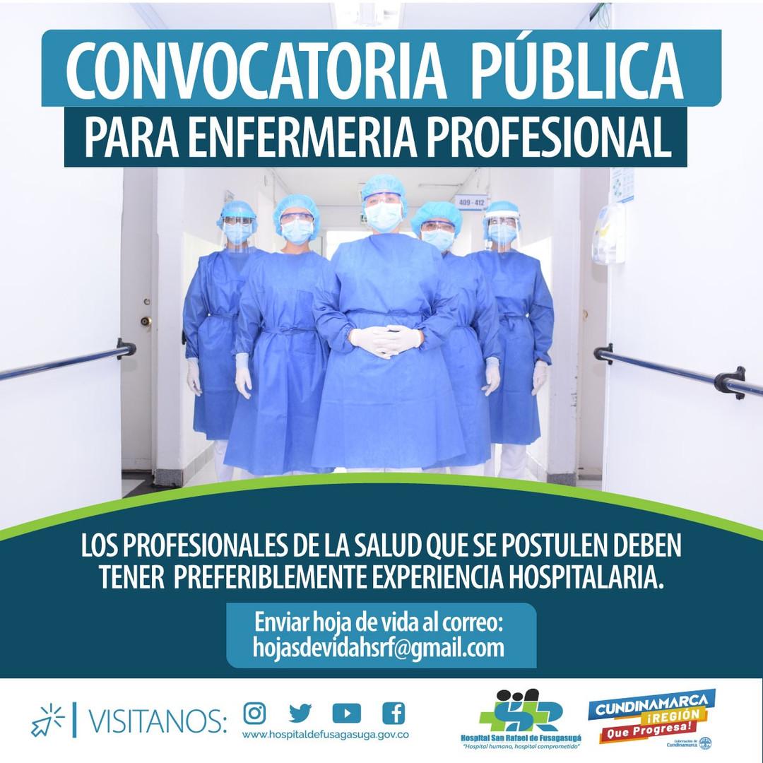 CONVOCATORIA ENFERMERÍA.jfif