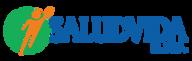 SALUDVIDA EPS.png