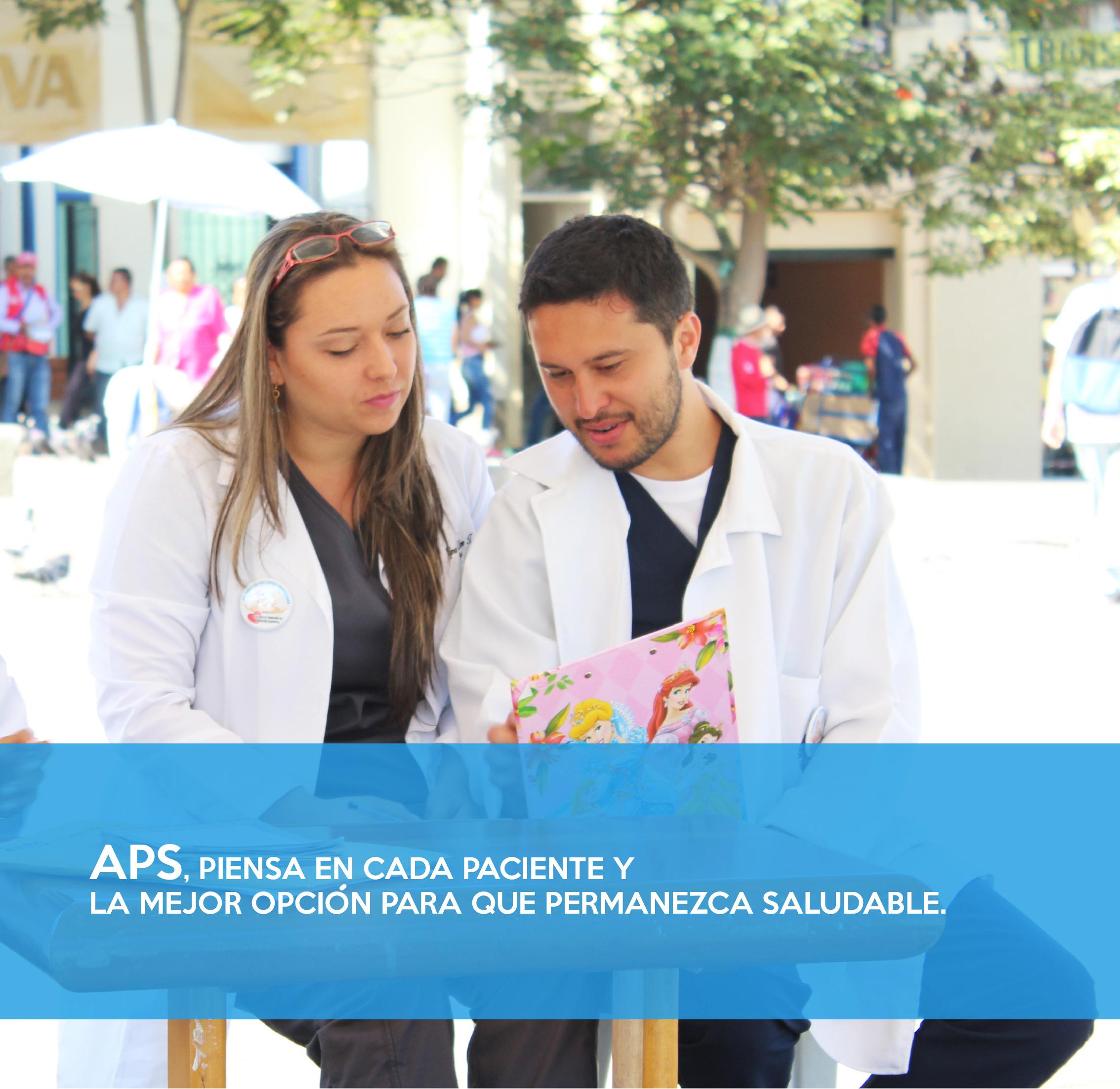 APS PIEZA 2