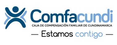 COMFACUNDI EPS.png