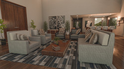 Modern Country Home_popout_05