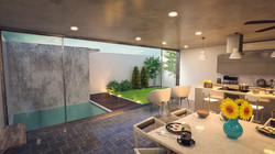 Sleek Modern Home_popout_07