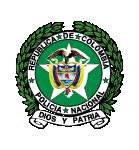 17-POLICÍA.png