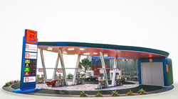 Bituka3d Gas Station_popout_03