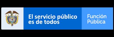 16-FUNCIÓN PÚBLICA.png