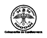 02-GOBERNACIÓN_DE_CUNDINAMARCA.png