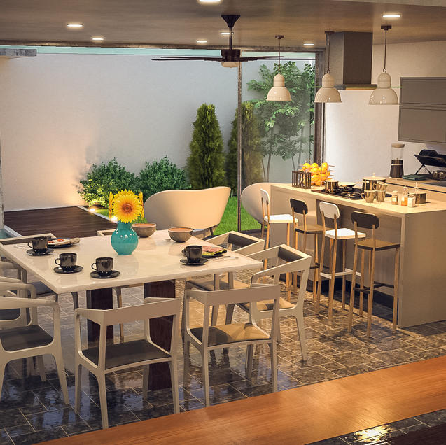 Sleek Modern Home_popout_02.jpg
