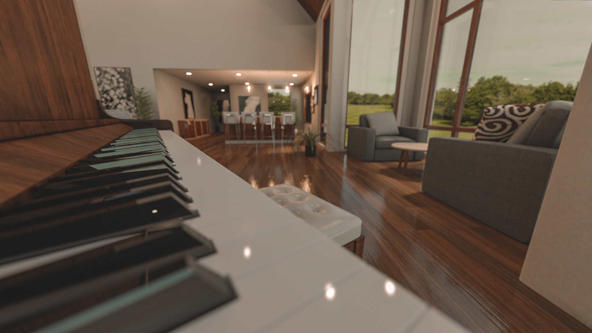 Modern Country Home_popout_07