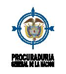 06-PROCURADURÍA.png