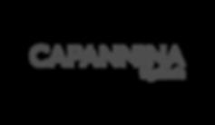 Logo_Cappa_2020-01.png