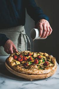 impasto pizza-9930_web.jpg