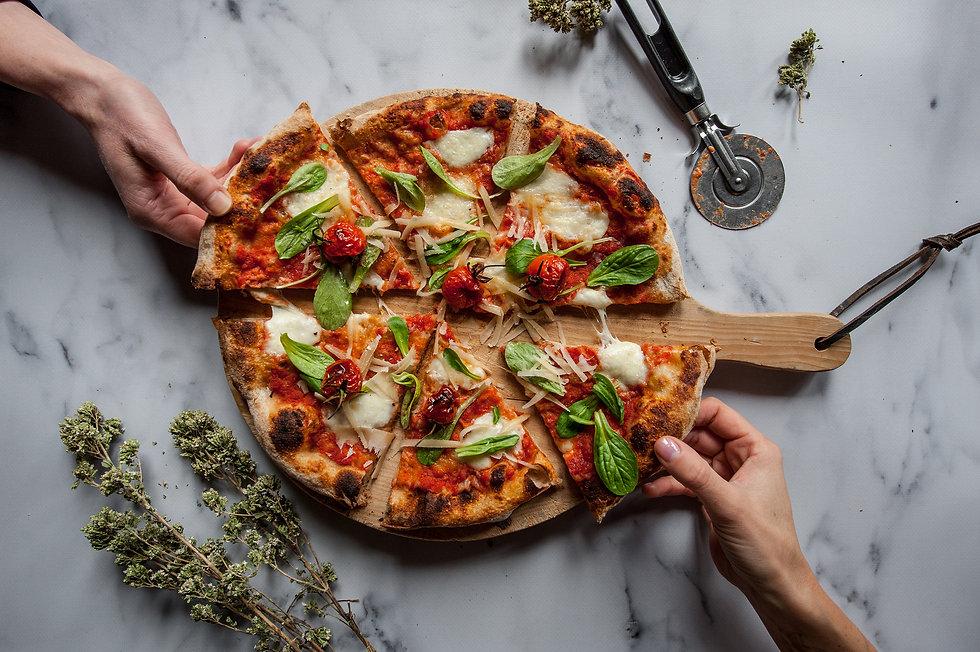 impasto pizza-9941_orizontal_web.jpg