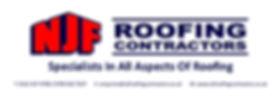 NJF Roofing.jpg