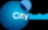 cfg-logo.png