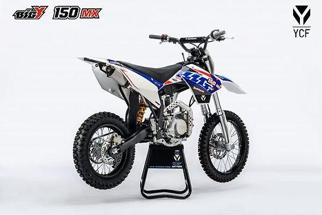 BIGY-150-MX-6-700x467.jpg