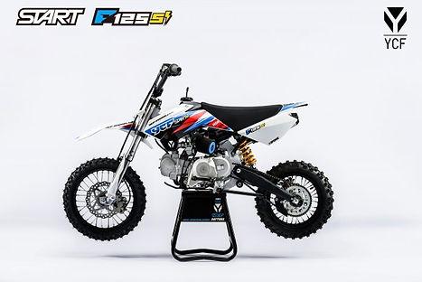 START-F125S-1-700x467.jpg