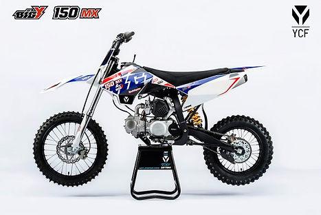BIGY-150-MX-1-700x467.jpg
