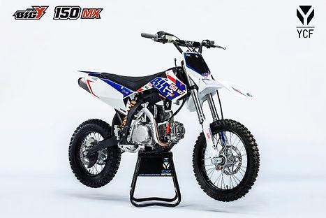 BIGY-150-MX-4-700x467.jpg
