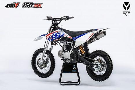 BIGY-150-MX-5-700x467.jpg