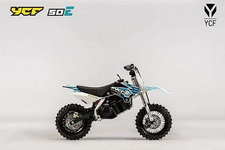 21-W-50E-STD-700x467.jpg