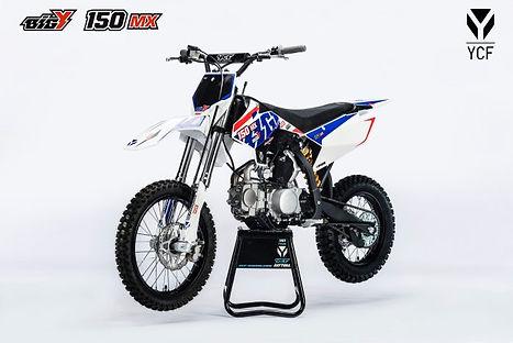 BIGY-150-MX-3-700x467.jpg