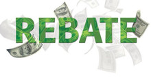 Are your clients missing out on Government Rebates?