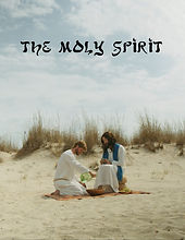 The Moly Spirit Poster.jpg