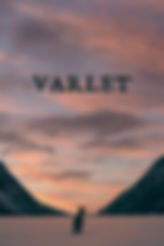 Varlet Poster.JPG