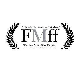 Fort Meyers Film Festival Laurels.jpg