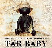 Tar Baby.jpg