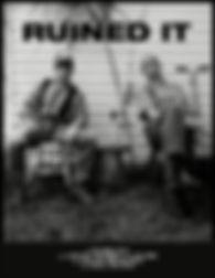 Ruined It Poster.jpg