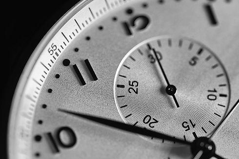 Time Series Models.jpg
