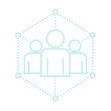 Dedicated Data Science Team Icon.png