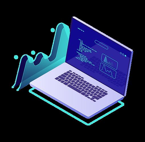MetaLogic Laptop_data computer.png