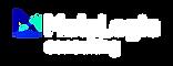MetaLogic Logo 1.png