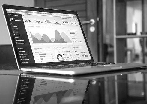 Business Intelligence Dashboard.jpg