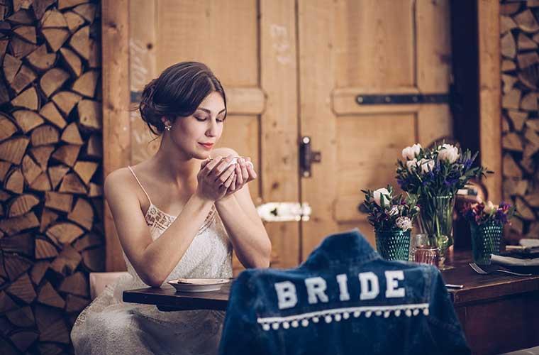 bride-look(50).jpg