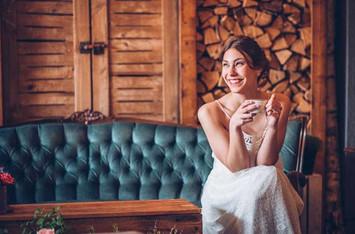 bride-look(22).jpg