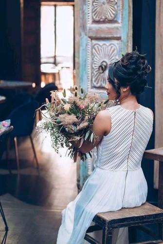 bride-look(9).jpg