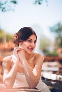 bride-look(16).jpg