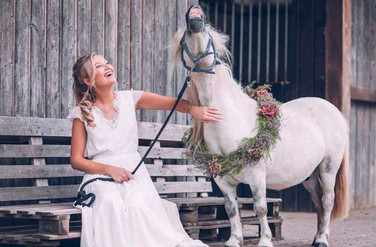 bride-look(47).jpg