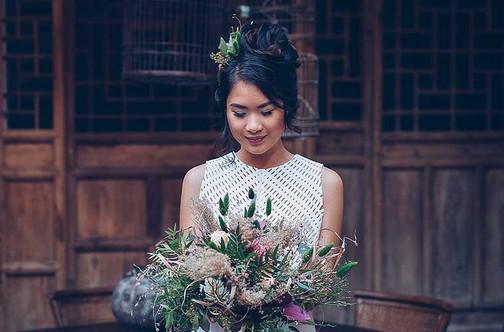 bride-look(51).jpg