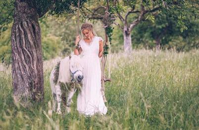 bride-look(30).jpg