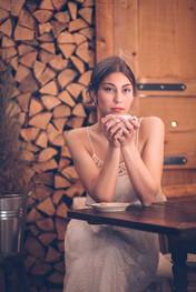 bride-look(52).jpg