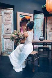 bride-look(11).jpg