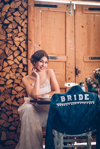 bride-look(23).jpg