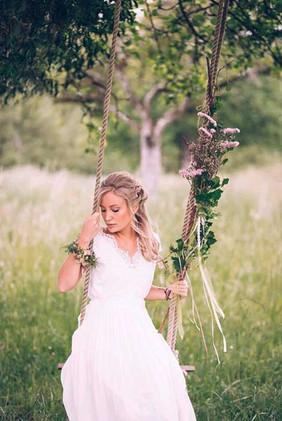 bride-look(35).jpg