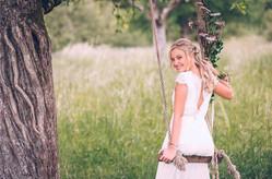 bride-look(32).jpg
