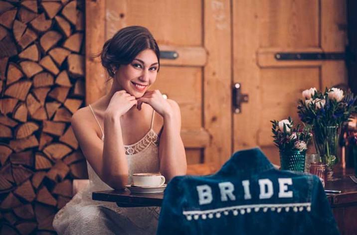 bride-look(19).jpg