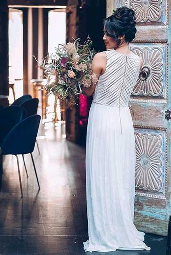 bride-look(5).jpg